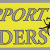 Support Spiders 125x50
